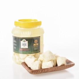 Antep Peyniri 1 Kg