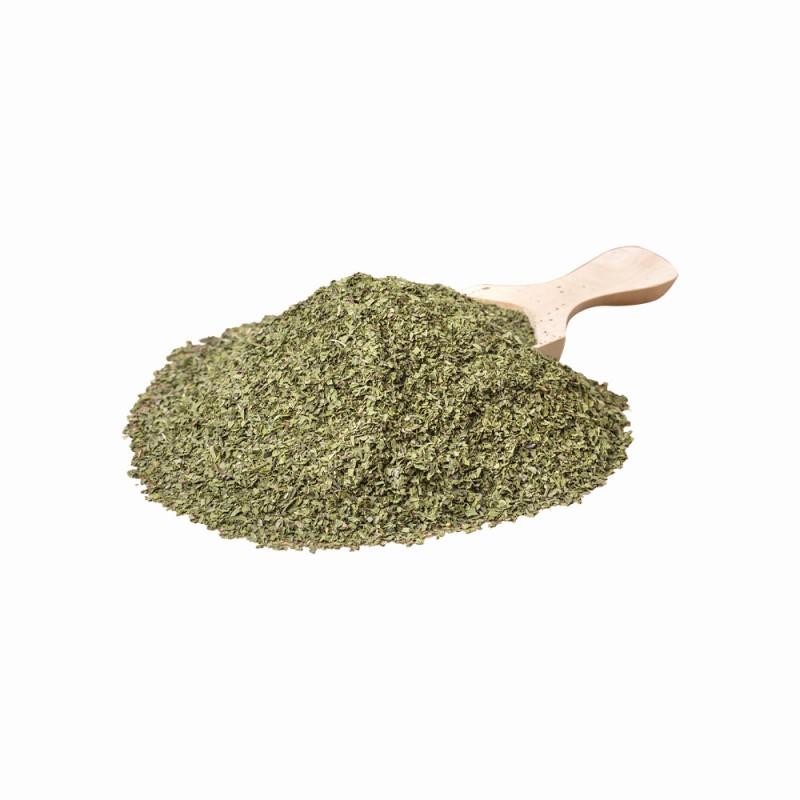 Kuru Nane 50 gr