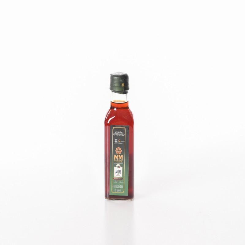 Koruk Ekşisi Pekmezi 330 ml
